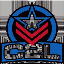 C2L Crossfit