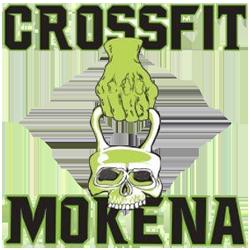 Crossfit Mokena