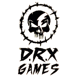 DRX Games