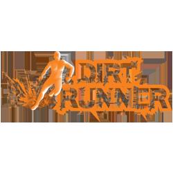 Dirt Runner Training Grounds