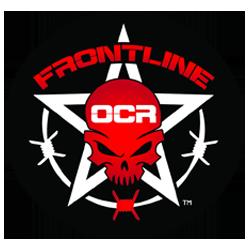 Frontline OCR