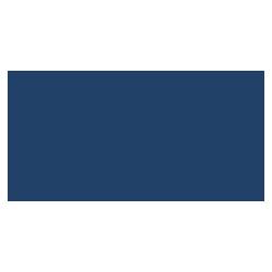 NASM Certified Coach
