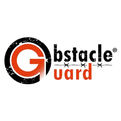 Obstacle Guard